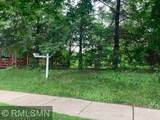 1743 Ford Parkway - Photo 1