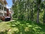 592 Deer Ridge Lane - Photo 36