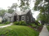 3359 Thomas Avenue - Photo 2
