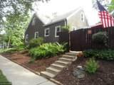 3359 Thomas Avenue - Photo 3