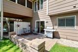 9917 Xebec Street - Photo 39