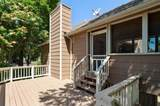 9917 Xebec Street - Photo 41