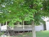 27328 Jones Ave - Photo 5