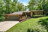 2980 Minnehaha Curve - Photo 1