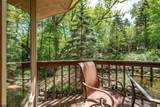 2980 Minnehaha Curve - Photo 18