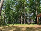 Lot 2 & 3 Indian Mounds Road - Photo 20