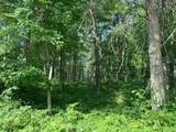 Lot 2 & 3 Indian Mounds Road - Photo 26