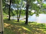 28866 Whitetail Way - Photo 21