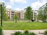 1070 Grandview Court - Photo 17