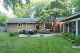 6016 Chapel Drive - Photo 27