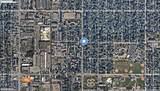 8800 Nicollet Avenue - Photo 16