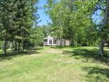 24361 White Swan Lake Road - Photo 1
