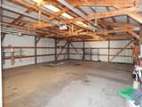 6525 State Road 77 - Photo 3