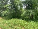 XXX Wilderness Trail - Photo 1