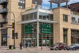 100 3rd Avenue - Photo 9