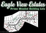 Lot 10 Blk 1 Eagle View Drive - Photo 4