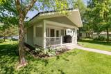 39989 Clearmont Road - Photo 40