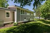 39989 Clearmont Road - Photo 42