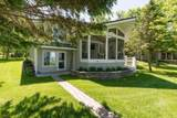 39989 Clearmont Road - Photo 43