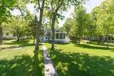 39989 Clearmont Road - Photo 44