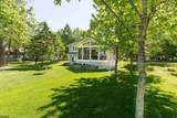 39989 Clearmont Road - Photo 45