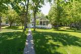 39989 Clearmont Road - Photo 49