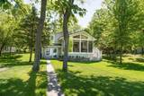 39989 Clearmont Road - Photo 50