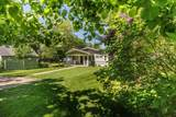 39989 Clearmont Road - Photo 51