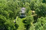 39989 Clearmont Road - Photo 66