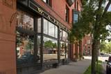 402 Laurel Avenue - Photo 19