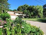 1411 Riverview Drive - Photo 2