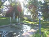 1411 Riverview Drive - Photo 31