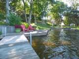 1411 Riverview Drive - Photo 34