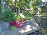 1411 Riverview Drive - Photo 35