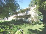1411 Riverview Drive - Photo 6