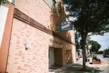 121 Main Street - Photo 44