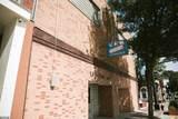 121 Main Street - Photo 46