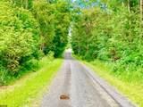 Tract D Ut Road 140 - Photo 3
