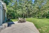 1591 County Road H2 - Photo 21