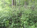 27xxx Jade Trail - Photo 7