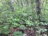 27xxx Jade Trail - Photo 8