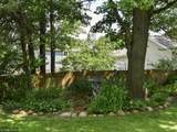 12679 Radisson Road - Photo 24