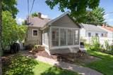 5757 Pleasant Avenue - Photo 33