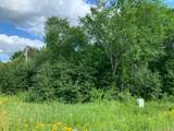 26440 County Road 10 - Photo 4