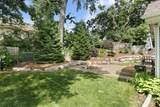 2534 Timberlea Drive - Photo 41