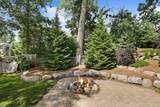 2534 Timberlea Drive - Photo 45