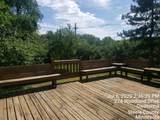 266 Woodland Drive - Photo 2