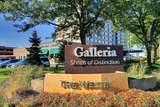 3209 Galleria - Photo 1