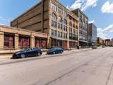 675 1st Street - Photo 37