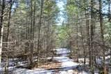 TBD Swift Lake Drive - Photo 5